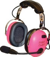 Pilot USA PA-1151ACG Youth Headset