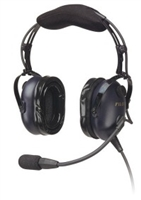 Pilot USA PA-1181TH Headset