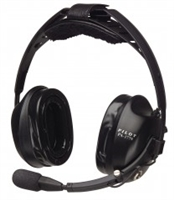 Pilot USA PA-1779TH Headset