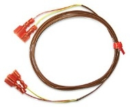 Electronics International Probe Extension Cables