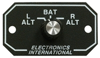 Electronics International RSVA-3 Remote Switch