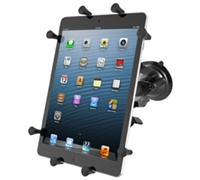 "10"" Tablet Ram Aviation Mount"