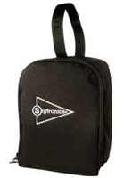 Sigtronics Headset Bag