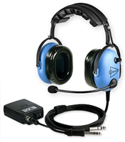 Sigtronics S-AR Headset