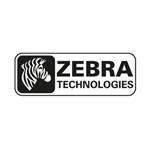 Zebra Label Rewinder with Peeler Bar for 220Xi4 label printers