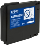 Epson SJMB3500 waste tank/maintenance box for C3500 Printer