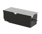 A replacement Maintenance Box for the Epson C7500 inkjet label printer. Epson Part Number: C33S020596.