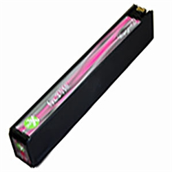 Neuralabel 300X Ink Cartridge Magenta