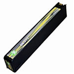 Neuralabel 300X Ink Cartridge Yellow
