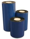 "Duraprint II Wax/Resin Thermal Transfer Ribbon - Datamax/SATO 2.52"" x 1181'"