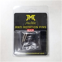 Anti Rotation Pin Set