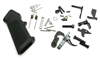 AR 15 Lower Parts Kit