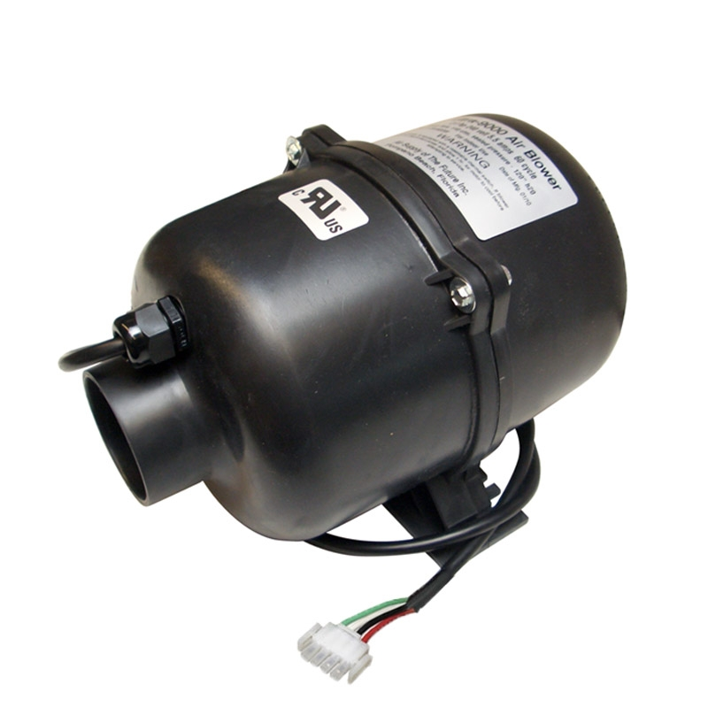 Spa Air Blower : Airsupply ultra spa air blower