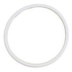O-Ring For LA Spas Sock Filter