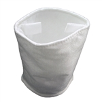 Sock Filter For LA Spas FD-51107
