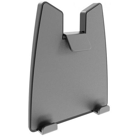 universal vesa tablet mount