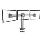 KONTOUR Dual or Triple Monitor Mount