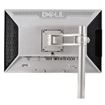 Mac Monitor Mount