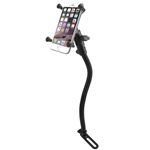 RAM No-Drill Vehicle Mount for your Phablet