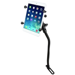RAM No-Drill Vehicle Mount for your iPad or Tablet