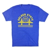 Golden State Mens Tee Culk
