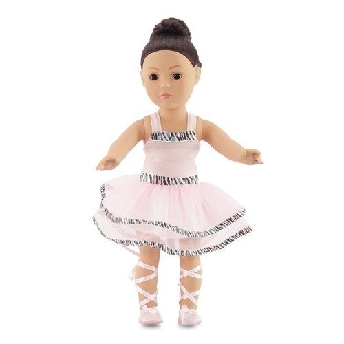 how to make 18 inch doll clothes