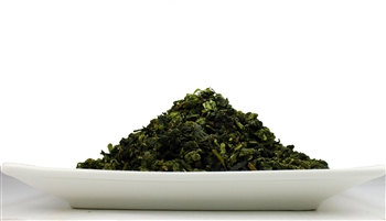 Jade Oolong Premium Tea