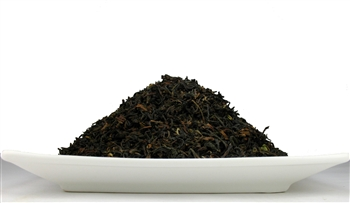 margarets hope darjeeling 2nd flush