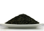 gyokuro japanese style green tea loose leaf