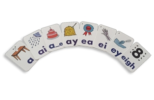 Playing Cards<br/><em>Buy 2 or more & save!</em>
