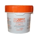 5 Pound Pail Dechlorination Tablets Enviro-C