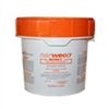 10 Pound Pail Dechlorination Tablets Enviro-C