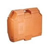 Safety Equipment Carry Case