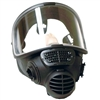 SCBA Escape Full Face Protection Safety Mask