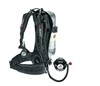 SCBA 30 Minute Self Contained Breathing Apparatus (SCBA)
