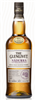Glenlivet Nadurra Oloroso Matured Single Malt Scotch Whisky 750mL