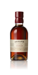 Aberlour Single Malt Scotch Whisky A'Bunadh Cask Strength 750mL