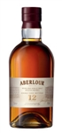 Aberlour Single Malt Scotch Whisky 12 year Double Cask Matured 750ml