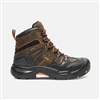 Keen Coburg Waterproof Steel Toe Boot