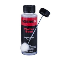 Wolverine Boot Water Sealer