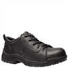 Timberland Pro Titan Alloy Toe Work Shoes