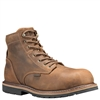 "MEN'S TIMBERLAND PRO® MILLWORKS 6"" COMP TOE BOOTS"