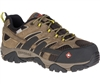 Merrell Moab 2 Comp Safety Toe Work Shoe