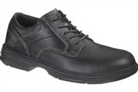 Caterpillar Oversee ST ESD Work Shoe