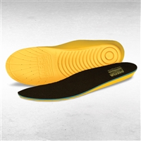 Personal Anit-Fatigue Mat Insoles
