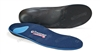 Powerstep Pro Full Length Orthotic Supports