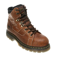 Dr. Marten IronBridge ST Boot