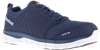 Reebok Sublite Cushion Work Alloy Toe Navy