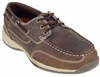 Rockport ST EH Leather Boat Shoe