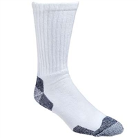 Wolverine Boot Socks - 2 Pair Pack
